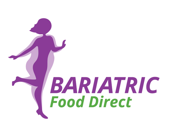 Bariatric Food Direct.com
