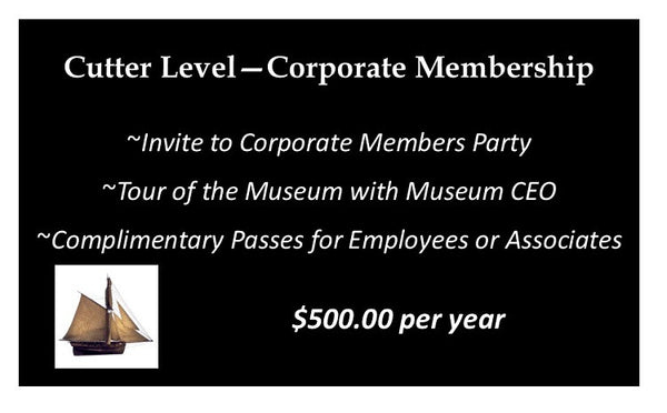 Cutter Corporate Membership