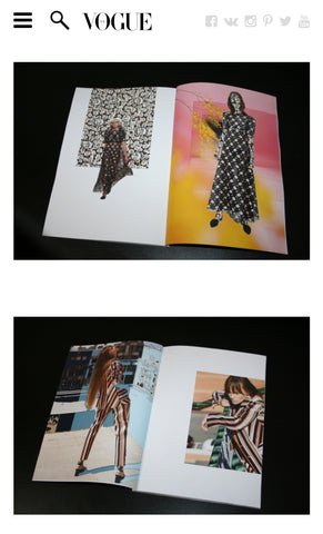 THEO art look book