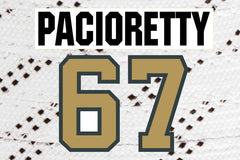 Max Pacioretty #67