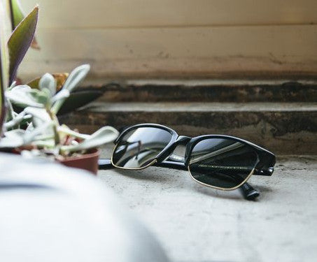 The Newport Frame 52mm