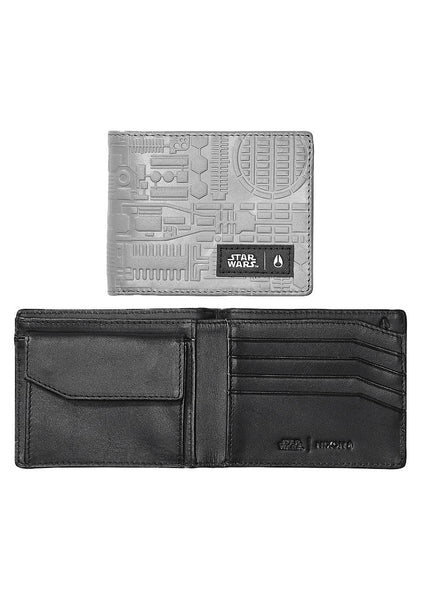 Arc Wallet Star Wars- Millennium Falcon