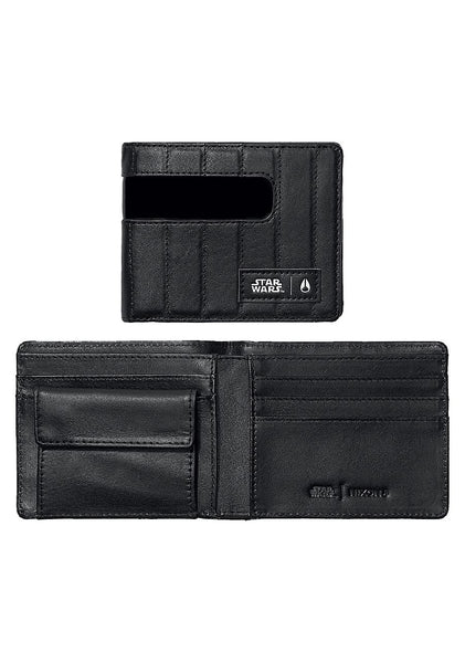 Showout Wallet Star Wars- Vader
