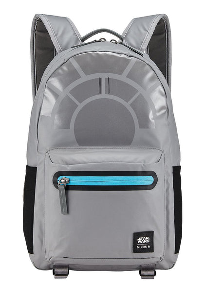 C-3 Backpack Star Wars Millenium Falcon