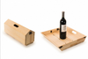TrayChique Wine Gift Box