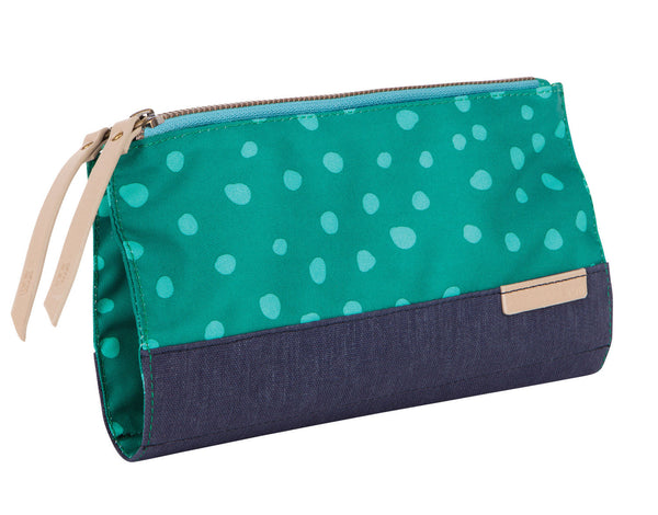 Grace Clutch for Accessories