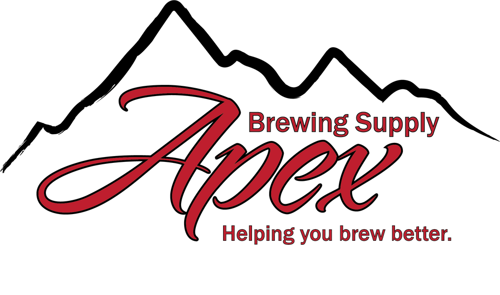 What is different about Apex Brewing Supply