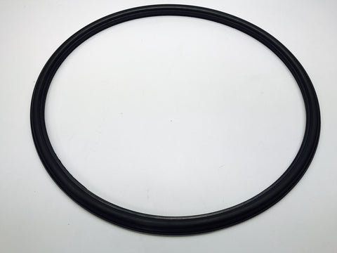 "Manway Gasket 17.5"" - Apex Brewing Supply"