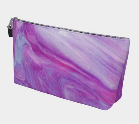 Genta Wind Makeup Bag