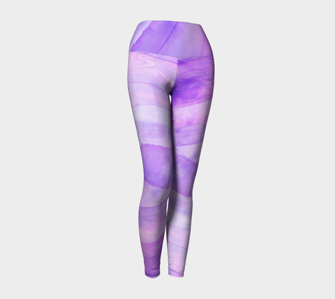 Alya Yoga Leggings