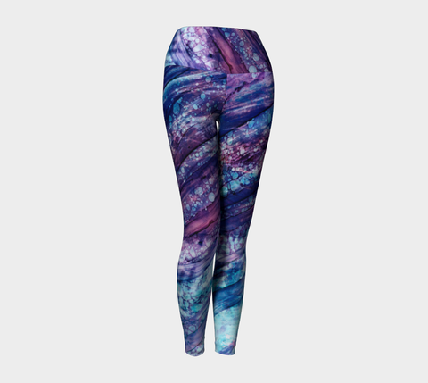 Izar Yoga Leggings