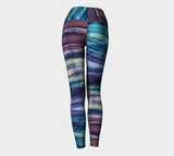 Maia Yoga Leggings