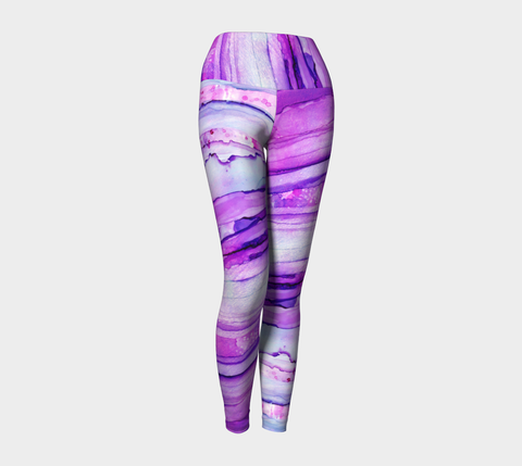 Adara Yoga Leggings