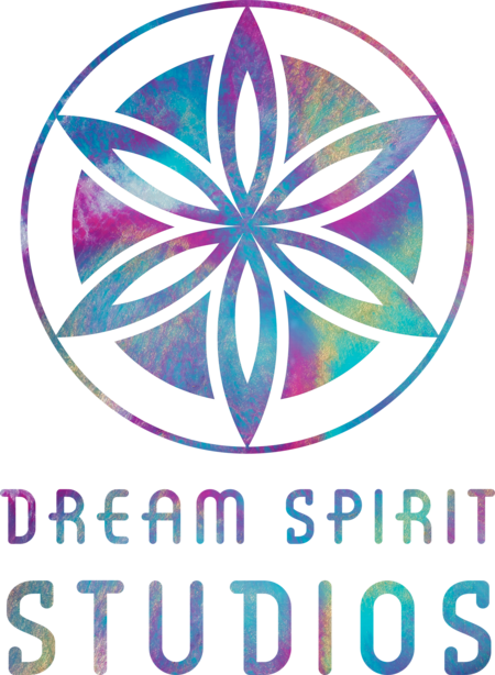 Dream Spirit Studios