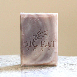Peppermint Bar - Temporarily Out of Stock