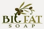 Big Fat Soap