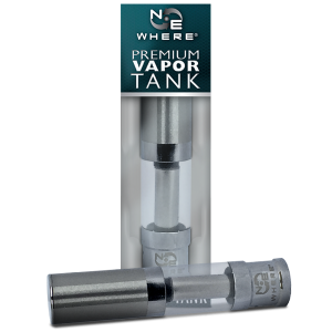 Top 5 Questions People Ask About E-Cig Atomizers