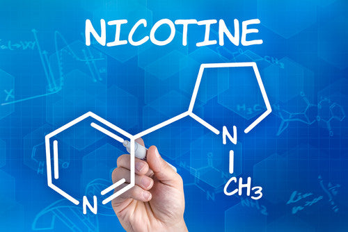 Vaping and Nicotine – What Every Vape User Should Know