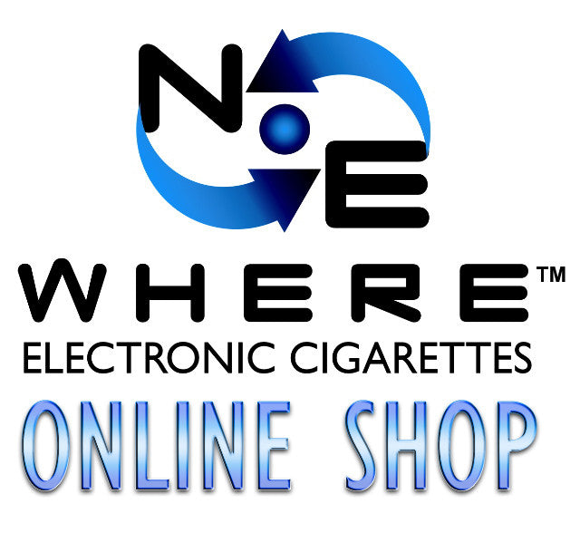 Buy Electronic Cigarettes Online – NEwhere