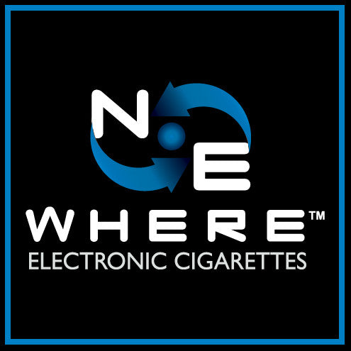 E-Cigarettes in Monterey
