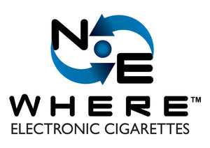 E-Cigarettes in Reno
