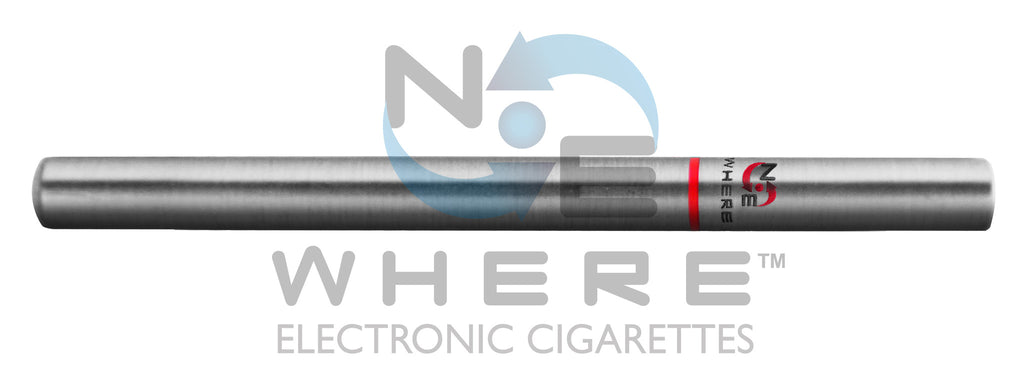 E-Cigarettes for Supermarkets