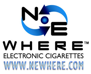 Electronic Cigarettes in Simi Valley