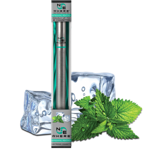 The Leader in Electronic Cigarettes, Hookah Pens & Vaporizer Pens