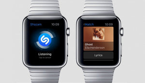Apple iWatch Best Apps: 9 Must Have Downloads