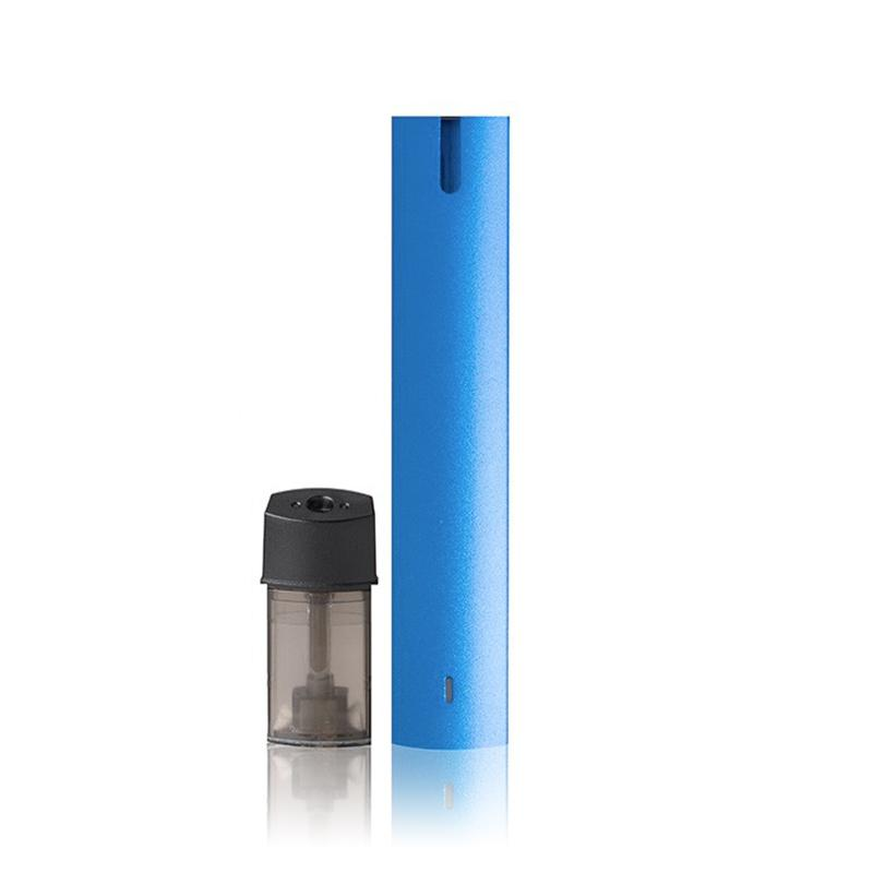 Ghost New Generation Pod System - Blue