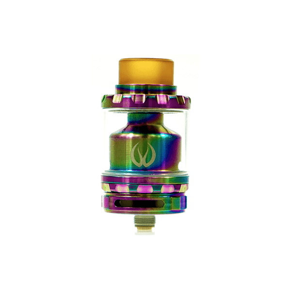 Kylin RTA by Vandy Vape - Rainbow