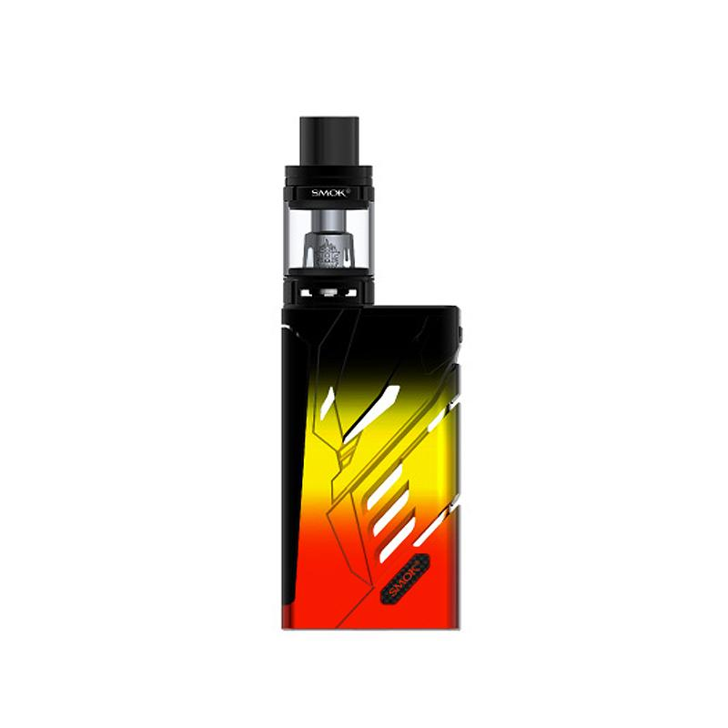 SMOK T-PRIV 220W TC Full Kit - Belgium