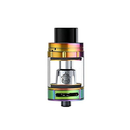 Smok TFv8 Cloud Big Baby Beast tank - Rainbow