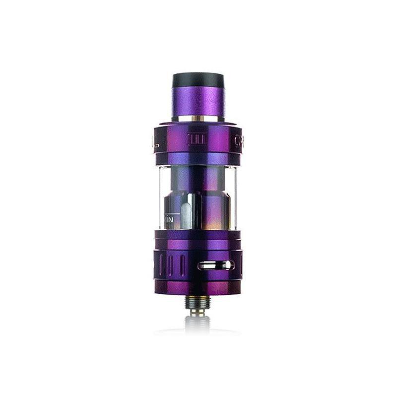 Uwell Crown V3 tank - Violet
