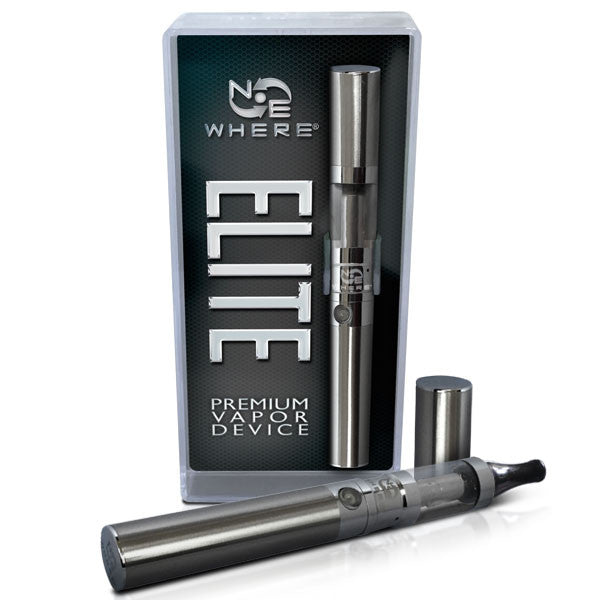 Elite 1.0 Vaporizer Kit