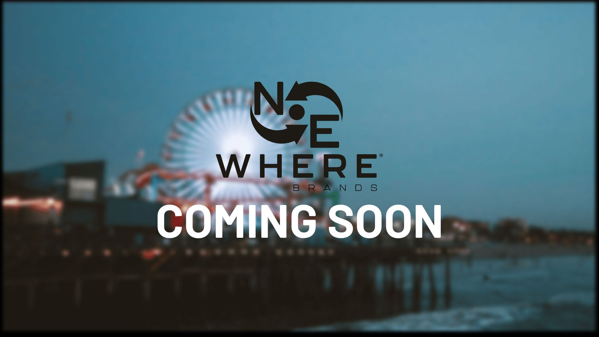 NEwhere.com Coming Soon