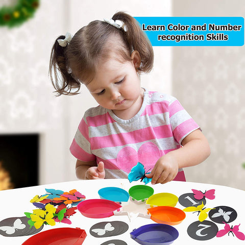Learning toy 2-3 year old