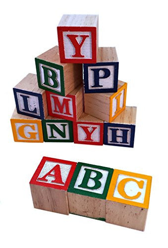 Alphabet Toys For Toddlers Alphabet Toys For 1 2 3