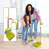 Kids Cleaning Toys Set for Toddler & Babies<p><font><small><b>SK-058</small>