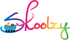 Best Learning Toys And Educational Games For 0 5 Year Olds Skoolzy
