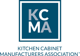 KCMA (Kitchen Cabinet Manufacturers Association)