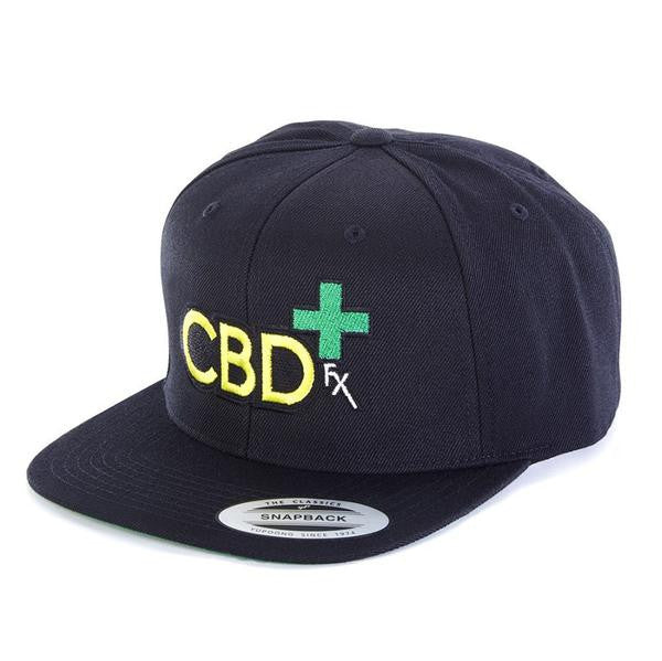 CBD Trucker Hat