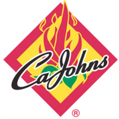 CaJohns Fiery Foods