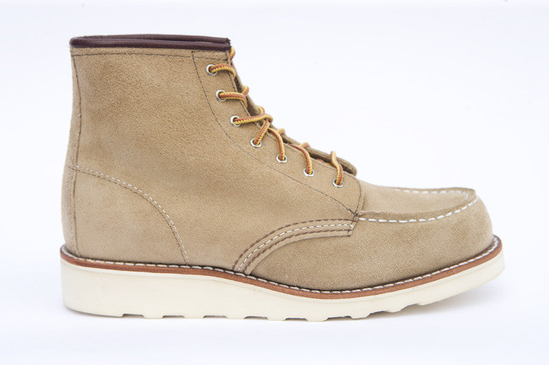 4910d708250 Women's Boots | Red Wing London