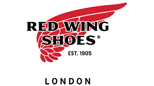 Red Wing London