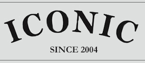 iconic_logo_sweetly_before
