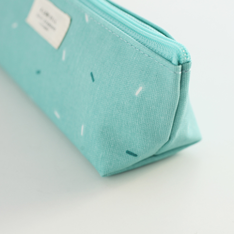 Estuche Azul Mint - Sweetly Before - 4