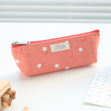Estuche Coral - Sweetly Before - 1