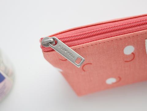 Estuche Coral - Sweetly Before - 2