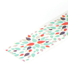 Washi tape Dots - Sweetly Before - 2